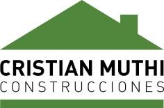 Construcciones y reformas Christian Muthi. Jaca, Sabiñanigo, Valle de Tena y alrededores, pero, estamos dispuesto a movernos por toda la geografía española.